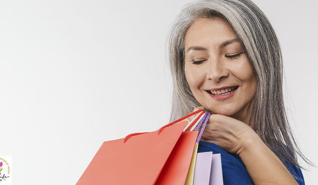 15 Genius Amazon Buys to Make Midlife Easier