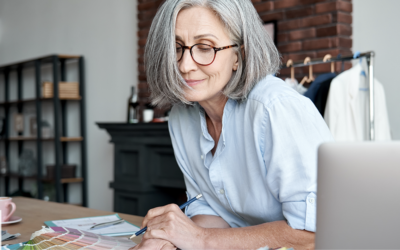 7 Ways to Keep Learning in Midlife