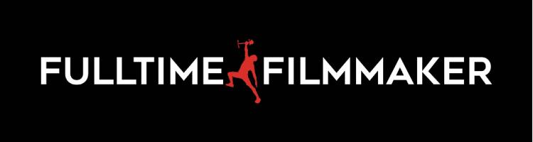 Fulltime Filmmaker for Midlife Learning