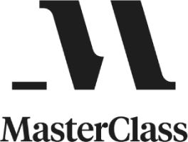 MasterClass for Midlife Learning
