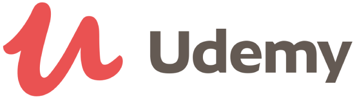 Udemy for Midlife Learning